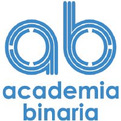 @AcademiaBinaria