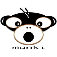 @munki