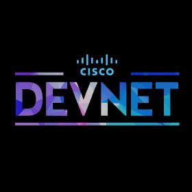 Cisco DevNet · GitHub