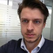 @EsbenSkovPedersen