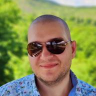 @DmitriyYukhanov