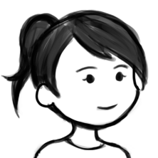 Amy Mazzucotelli's avatar