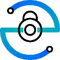 @ibm-datapower