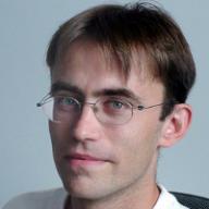 Myroslav Opyr