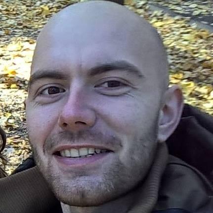 Laurentiu Amagdei