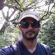 @aqueiroz