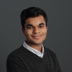 Adit Gupta
