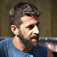 Noam Rosenthal avatar