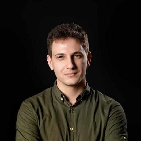 Andrei-Iulian Mardale