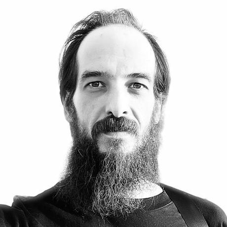 Alexander Koz. bio photo