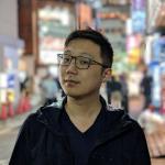 Brian Choy