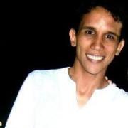 @ramoncordeiro