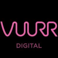 @vuurr