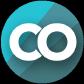 @codiacs-org