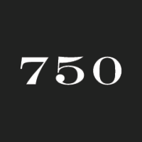 750 Code