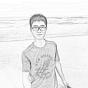 @zacharyzhanghao