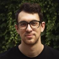 Ryan Artecona