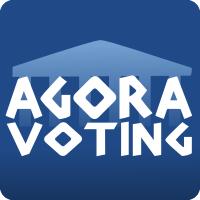@agoravoting