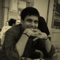 @rohitagarwal