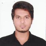 @SyedHyderAli