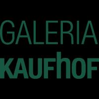 @Galeria-Kaufhof