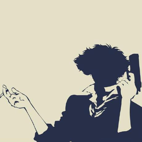Julian Mendoza's avatar