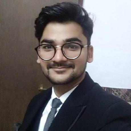 shobhitagarwal1612