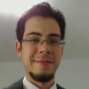 @jvalecillos