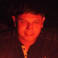@sandeepkrnath