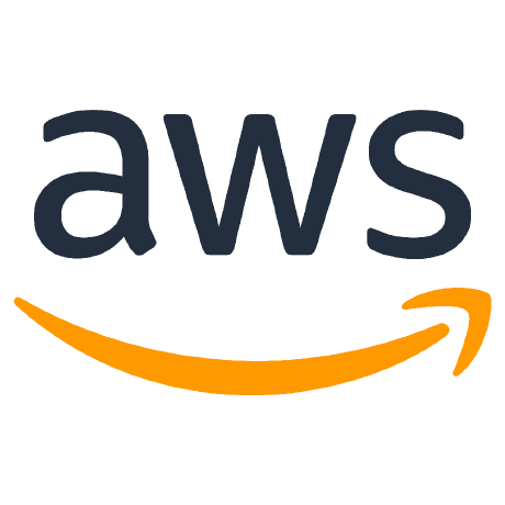 aws-mobile-android-notes-tutorial