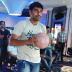 @kishore-mohan