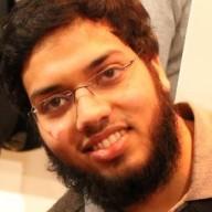 Wahaj Ali