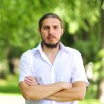 @andrey-feoktistov
