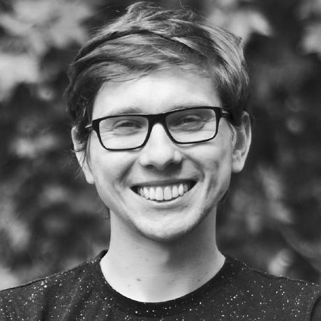 Jaroslav Čechák's avatar