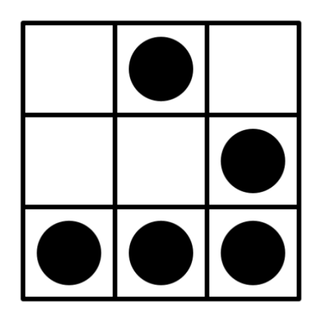 streunerlein