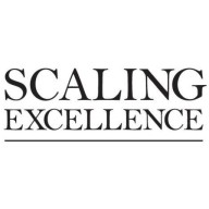 @scalingexcellence