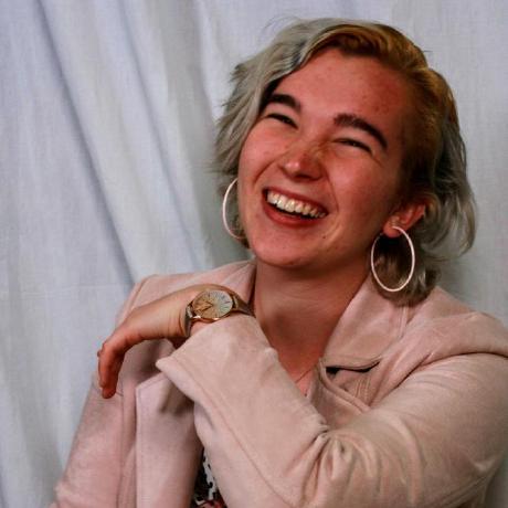 Alina Christenbury