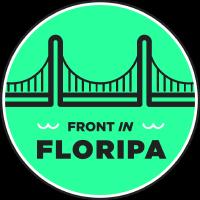 @frontinfloripa