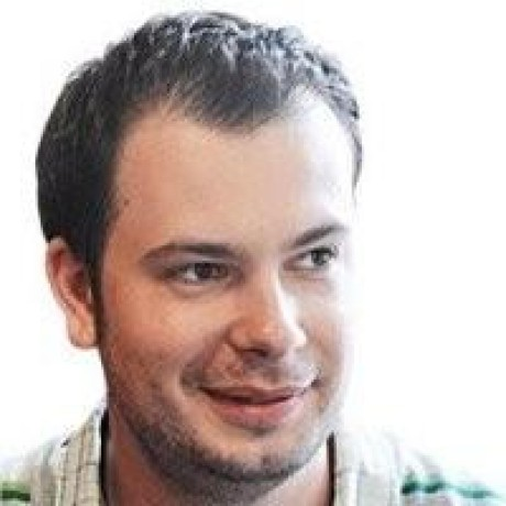 Trendminer Clustering/cl Sora 200w Ncen At Master ·  Danielpreotiuc/trendminer Clustering · GitHub