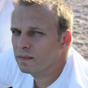 @viktor-zhuromskyy