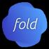 @fold-lang
