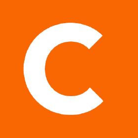 Hortonworks Inc · GitHub