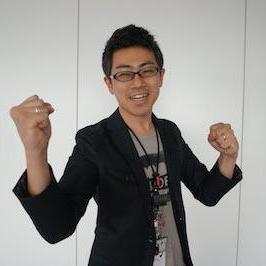 toguri's icon