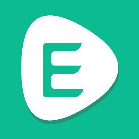 EasyDarwin