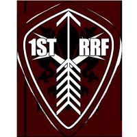 @1st-rapid-response-force