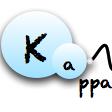 @Kappa-Dev
