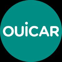 @Ouicar