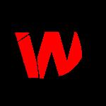 wilmardo
