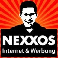 @nexxos