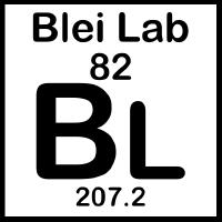 @blei-lab